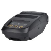 Printer Bluetooth Portable Mini Thermal Receipt BCRD-1800 Terbaru