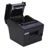 Printer Kasir Thermal EPPOS 80mm EP600 USB Autocutter limited sto