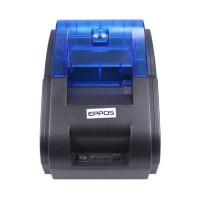 PRINTER KASIR PPOB THERMAL 58mm EPPOS EP-RPP02 onderdil