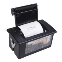 Embedded Micro Panel Printer Thermal 58mm EP2 TTL - BLACK - BG100