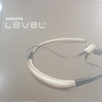 Headset Bluetooth Samsung LEVEL U Original 100% limited stock