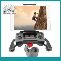 DP Come adn Buy Stand Tablet Depan untuk Remote Control DJI