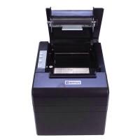 Printer Thermal 80mm EP8330U sparepart