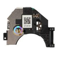(Moka) Replacement B150 Blu-Ray DVD Drive Laser Lens Head For XBOX