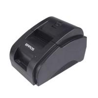 Printer Thermal printer kasir 58MM EPP58D USB grab it fast