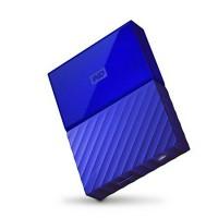 Hard Disk File Official Ufi Box 4 Tera parts