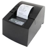 Printer High Quality Thermal Receipt Struk Printer Kertas Lebar m