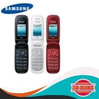 Samsung Caramel GT-E1272 Murah Bagus Harga Sahabat grab it fast