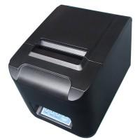 Printer POS Thermal Receipt Printer 80mm - 8320-II - Black OMPT0Y