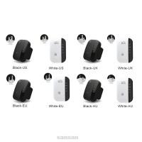 Repeater Penguat Jangkauan Internet Wifi Untuk Rumah/Kantor