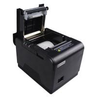 Printer Thermal EPPOS 80mm EP200L - USB LAN onderdil