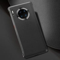 Ultra Thin Shockproof Phone Case For Huawei P30 P20 Mate 30 Pro P 20