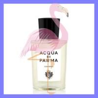 Decant Parfum Acqua di P4rma Colonia Oud Asli 5ml