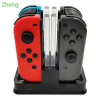 Charging Dock Pro Controller Nintendo Switch