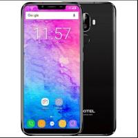 OUKITEL U18 Smartphone 4GB-64GB U notch Screen 5.85 Inch Android