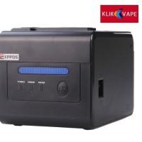 Printer Thermal EPPOS 80mm EP300USL tools
