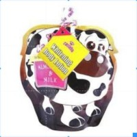 Castella Whitening Body Lotion Almond Oil And Milk / Lotion /