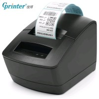Gprinter Thermal Barcode Printer USB - Bluetooth 127mms Various L