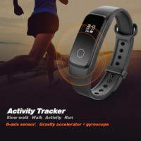 ORIGINAL Lenovo G10 Heart Rate Smart Band Terjamin
