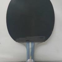 hoot sale Bet Pingpong / Bat Pingpong / Bed Tenis Meja DHS-X 4002 C