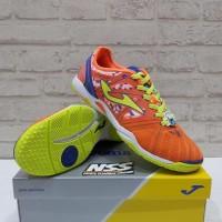 Sepatu futsal Joma Superflex FLEXS.708.IN super flex