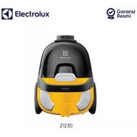 ELECTROLUX Z1230 Vacuum Cleaner CompactGo Cyclonic Bagless