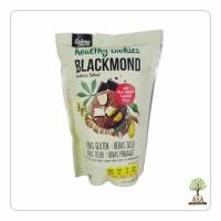 Ladang Lima Blackmond Cookies - Gluten Free