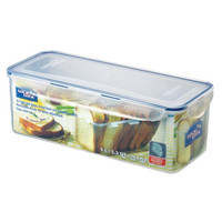 Lock&Lock Food Container Classics 5L Bread Container (HPL849) murah