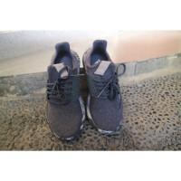 Adidas Women Training Shoes