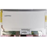 Led Lcd Laptop Acer Aspire E1-421 E1-431 E1-431G E1-451 E1-471