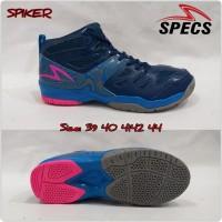 Specs Spiker Mid New