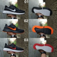 Nike Neo Zoom 2020 For Man New