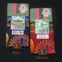 gendongan kain bayi/selendang kain/kain jarik batik/merk president.