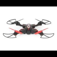 Foldable Drone Syma X56W FPV Wifi Kamera VS JJRC H37 Original