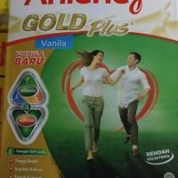 Anlene Gold Vanila 600gr