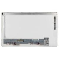 LED LCD Laptop 14 inch 14.0 Tebal Standart Data Connector 40 Pin
