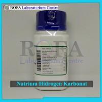 BEST SELLER Natrium Hidrogen Karbonat | Natrium Bikarbonat| NaHCO3 500