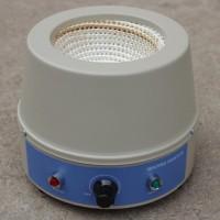BEST SELLER CHN.98-I-B.500ml Heating Mantle for flask 500ml