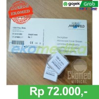BEST SELLER SUPERIOR Cover/Deck Glass 24x24 - 100ea