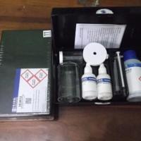 BEST SELLER Water Hardness Test Kit HANNA