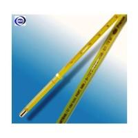 BEST SELLER Thermometer ASTM 9C, range : -5 to 110C/ 0,5 ALLA FRANCE