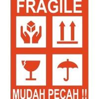 BEST SELLER Alat Ukur Kadar Alkohol Alcoholmeter 0-40, 40-70, 70-100