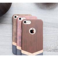 Arrow Wood Case - iPhone 5/5s/se - ip6/6s - ip6+/6s+ - ip7/8 - ip7+/8+