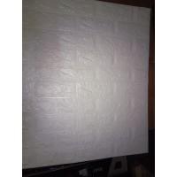 parqet m17 50 L,foam putih 20