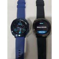 Samsung Galaxy Gear Sport~Second Like New mulus seperti baru