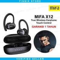 Mifa X12 Xiaomi TWS Earbud Wireless Bluetooth Headset Earphone