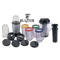 Sharp Blender Blazter SB-TW101P