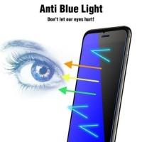 Tempered Glass Anti Blue Ray / Radiasi XIAOMI REDMI 8 8A NOTE 8 / PRO
