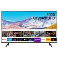 50TU7000 50 Inch 50 Crystal UHD 4K Smart LED TV UA50TU7000