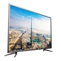 COOCAA 50UB5100 LED TV SMART TV 50 INCH 4K ULTRA HD - 50UB5100